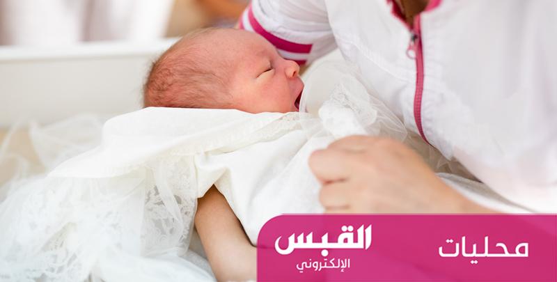 76 في المئة من سكان الكويت وُلدوا خارجها