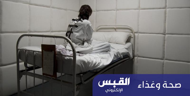 الأمراض العقلية تؤثر على خُمس من يعيشون في مناطق الحرب