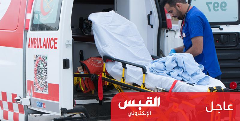 8 أطفال و3 نساء من بين مصابي الاستهداف «الحوثي» لمطار أبها