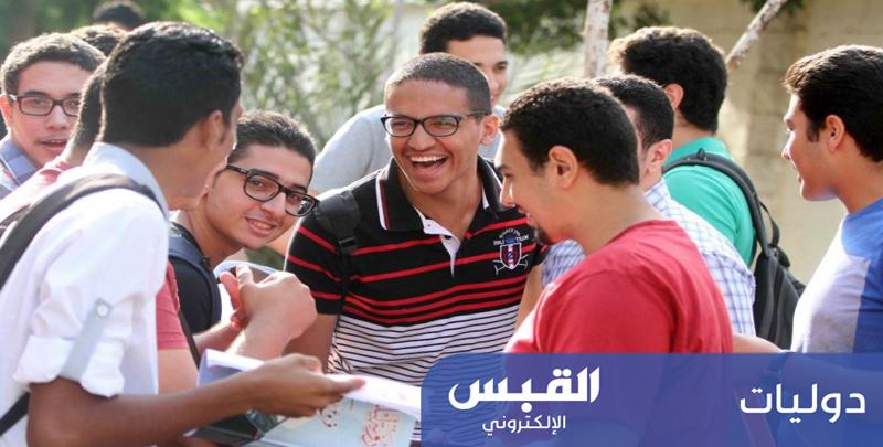 مصر.. امتحانات الثانوية العامة تشهد أغبى حالة غش في تاريخها