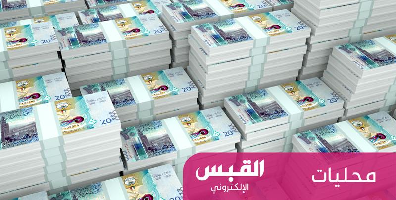 11 مليون دينار حصيلة التبرعات الرمضانية