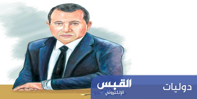 زمن «الباسيلية» في لبنان