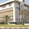 «القبس الإلكتروني» تنشر أسباب حبس الرجعان والمزيني 10 سنوات