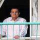 هنا سيقيم مبارك بقية حياته.. بعد الإفراج عنه