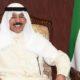 فتح باب التسجيل بالجيش الكويتي لأبناء العسكريين