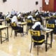 «التربية» تعاقب 24 معلماً بسبب الغش في الامتحانات
