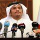 الدوحة: نواجه حملة إعلامية.. وسنتصدى لها
