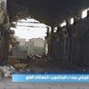 قصص لم تروَ من قبل.. كويتي رصد لـ«البنتاغون» انتهاكات الغزو