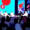 «أوريدو» تطلق خدمة «ANA».. أول باقة رقمية في الكويت