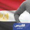 آلاف من العمالة المصرية سيدخلون هذه الدولة.. خلال أيام