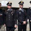 طفل مصري ينقذ 51 تلميذاً إيطاليا من الموت