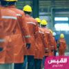 اختبارات مهنية للعمالة الوافدة قبل استقدامها للكويت