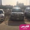 «إتاوة» مواقف السيارات.. بدعة جديدة في مناطق الوافدين