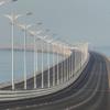 لا رسوم على عبور جسر الشيخ جابر