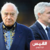 محمد الفايد.. من عامل إلى أشهر مليارديرات العالم