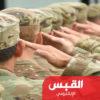 السعودية ودول خليجية توافق على انتشار قوات أمريكية بالخليج