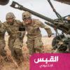 انتشار القوات الأميركية في الكويت وارد