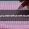 فزعة طبية كويتية للأطباء الوافدين: «عطاؤهم كبير»
