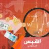 الكويت تصدِّر استثمارات 10 أضعاف ما «تستورد» منها